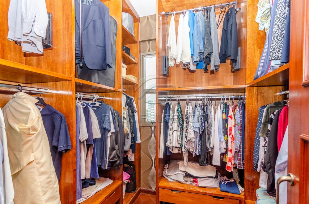 Alugar Apartamento / Padrão em Londrina apenas R$ 2.000,00 - Foto 33