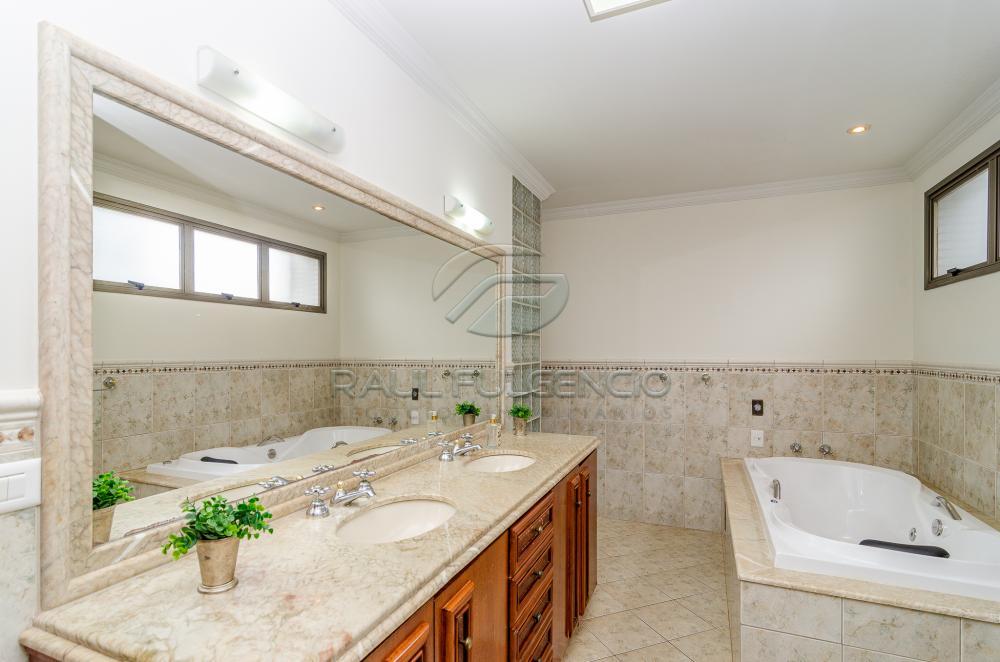Alugar Apartamento / Padrão em Londrina apenas R$ 2.000,00 - Foto 37