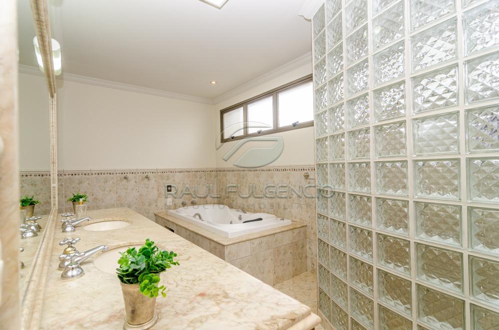 Alugar Apartamento / Padrão em Londrina apenas R$ 2.000,00 - Foto 36