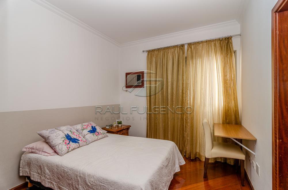 Alugar Apartamento / Padrão em Londrina apenas R$ 2.000,00 - Foto 24