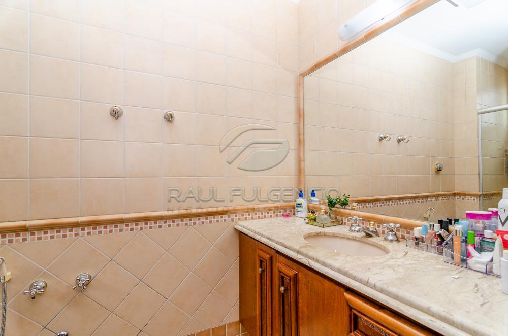 Alugar Apartamento / Padrão em Londrina apenas R$ 2.000,00 - Foto 29