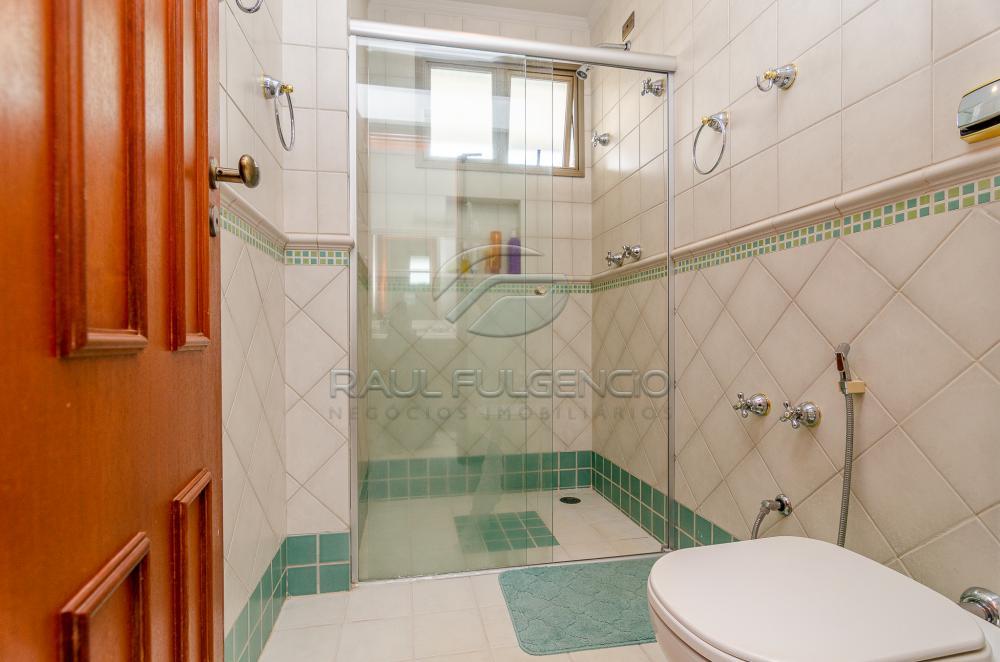 Alugar Apartamento / Padrão em Londrina apenas R$ 2.000,00 - Foto 30