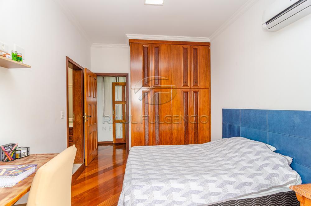 Alugar Apartamento / Padrão em Londrina apenas R$ 2.000,00 - Foto 28