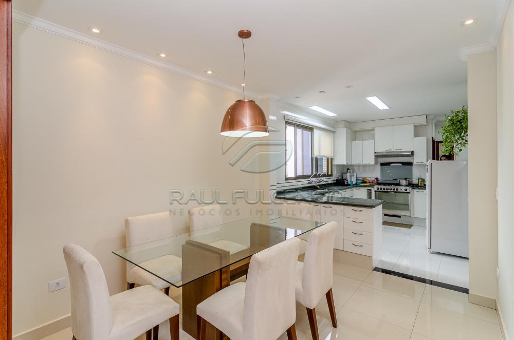 Alugar Apartamento / Padrão em Londrina apenas R$ 2.000,00 - Foto 19