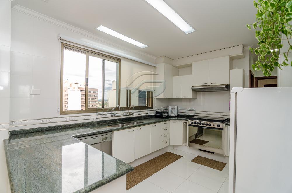 Alugar Apartamento / Padrão em Londrina apenas R$ 2.000,00 - Foto 20