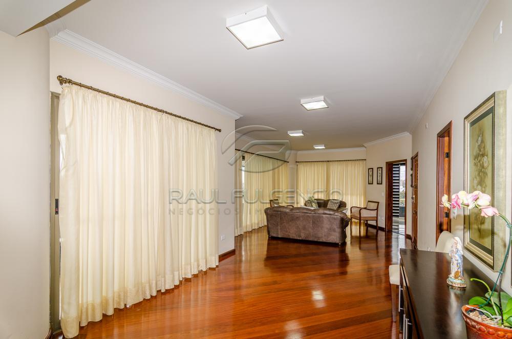 Alugar Apartamento / Padrão em Londrina apenas R$ 2.000,00 - Foto 10