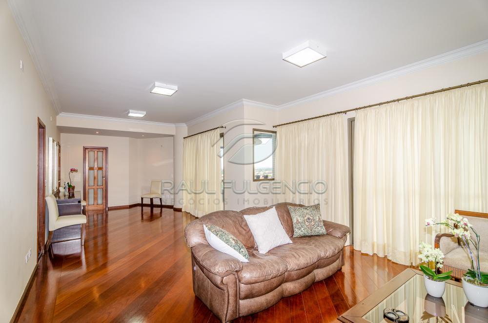 Alugar Apartamento / Padrão em Londrina apenas R$ 2.000,00 - Foto 11