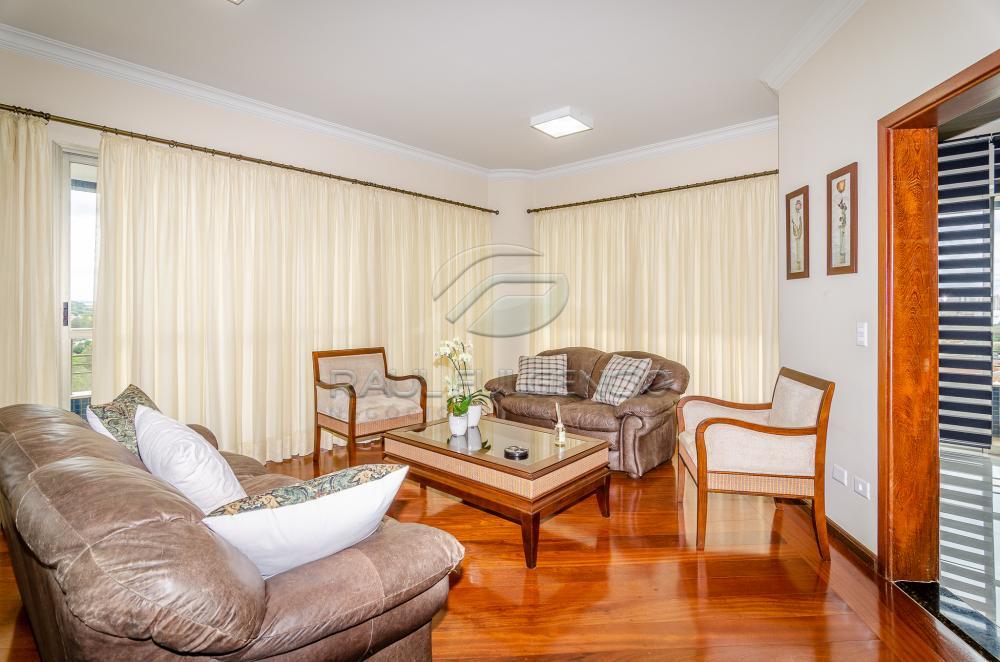 Alugar Apartamento / Padrão em Londrina apenas R$ 2.000,00 - Foto 4