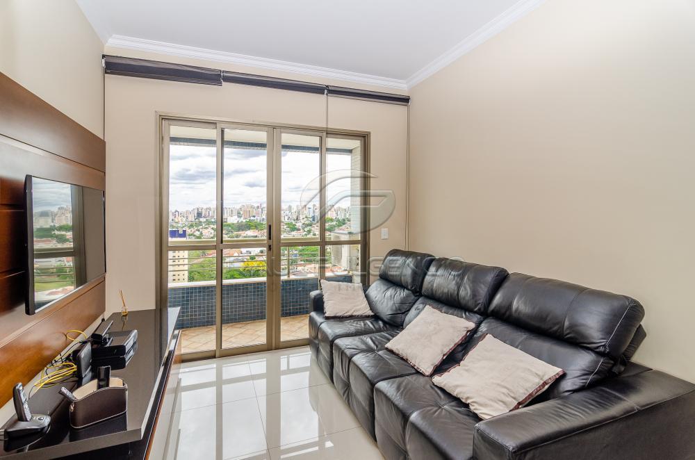 Alugar Apartamento / Padrão em Londrina apenas R$ 2.000,00 - Foto 14