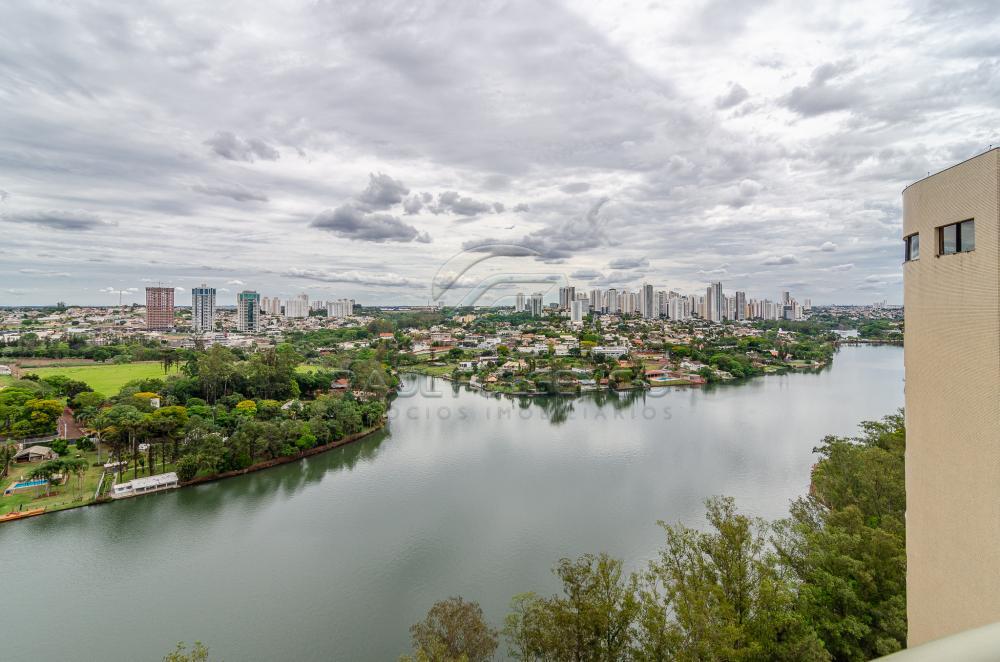 Alugar Apartamento / Padrão em Londrina apenas R$ 2.000,00 - Foto 34