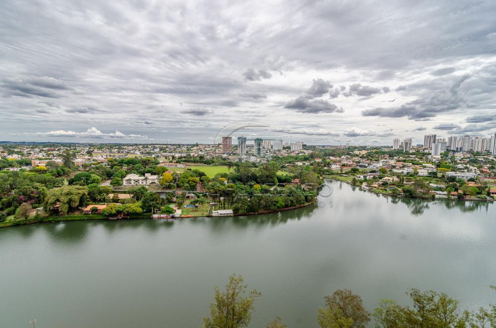 Alugar Apartamento / Padrão em Londrina apenas R$ 2.000,00 - Foto 9