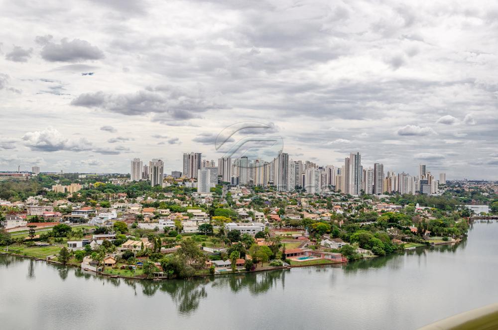 Alugar Apartamento / Padrão em Londrina apenas R$ 2.000,00 - Foto 1