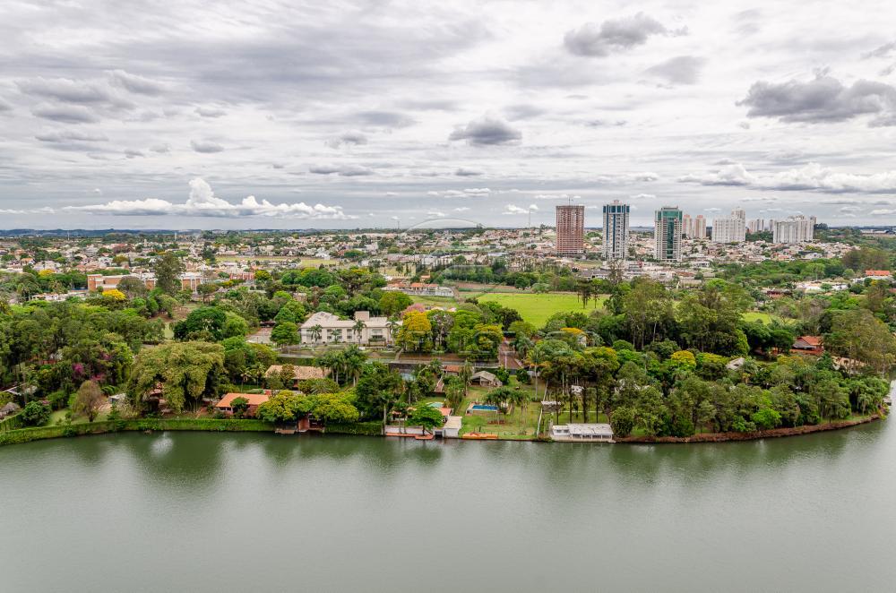 Alugar Apartamento / Padrão em Londrina apenas R$ 2.000,00 - Foto 38