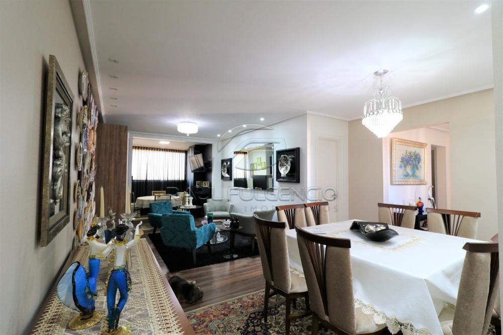 Comprar Apartamento / Padrão em Londrina apenas R$ 680.000,00 - Foto 2