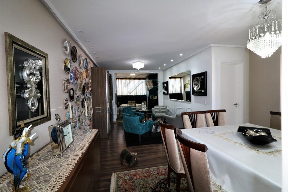 Comprar Apartamento / Padrão em Londrina apenas R$ 680.000,00 - Foto 3