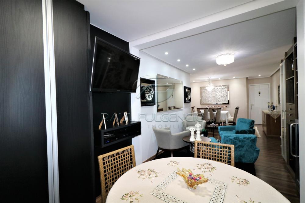 Comprar Apartamento / Padrão em Londrina apenas R$ 680.000,00 - Foto 5