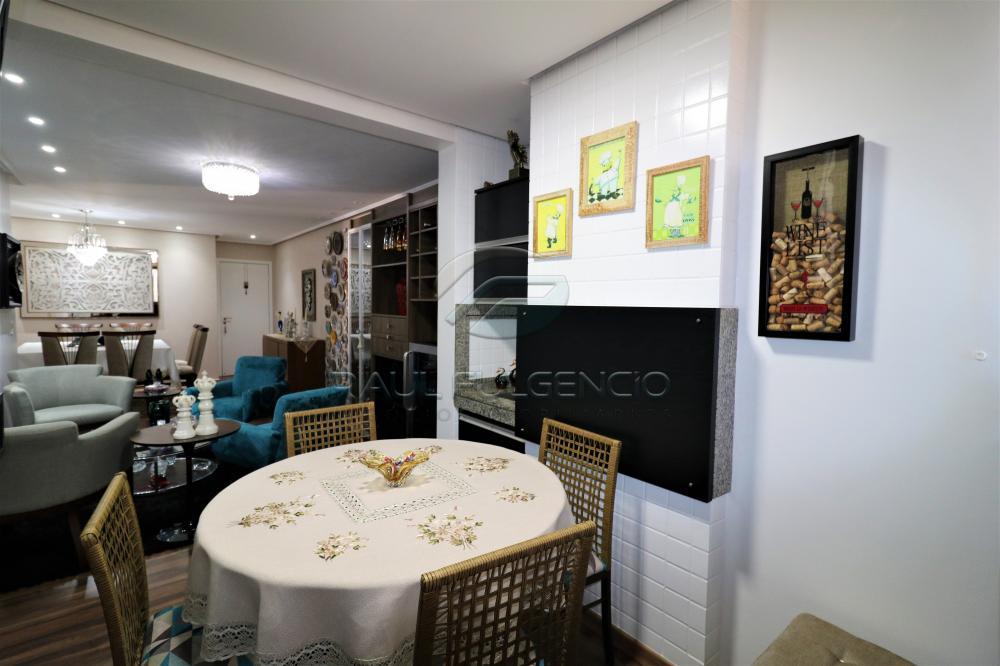 Comprar Apartamento / Padrão em Londrina apenas R$ 680.000,00 - Foto 6