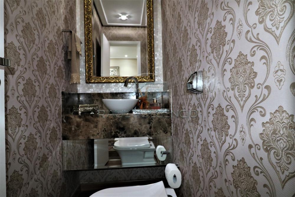 Comprar Apartamento / Padrão em Londrina apenas R$ 680.000,00 - Foto 7