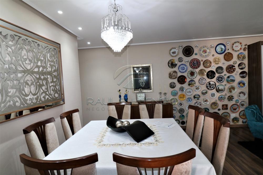 Comprar Apartamento / Padrão em Londrina apenas R$ 680.000,00 - Foto 8