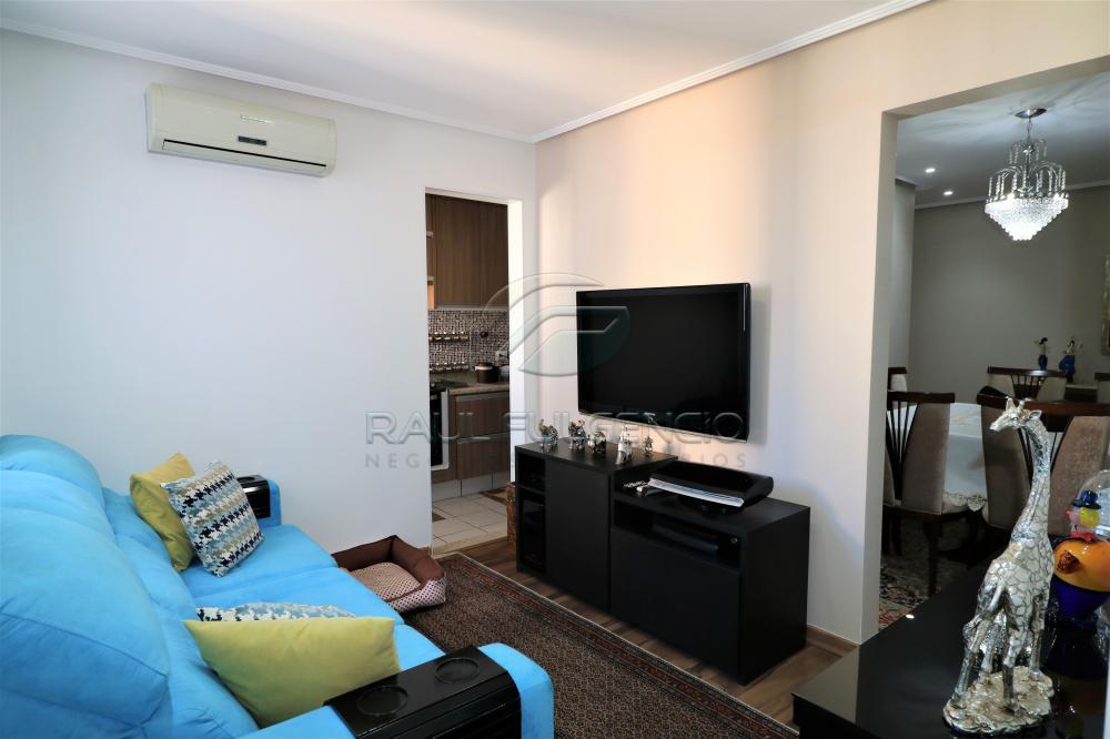 Comprar Apartamento / Padrão em Londrina apenas R$ 680.000,00 - Foto 9
