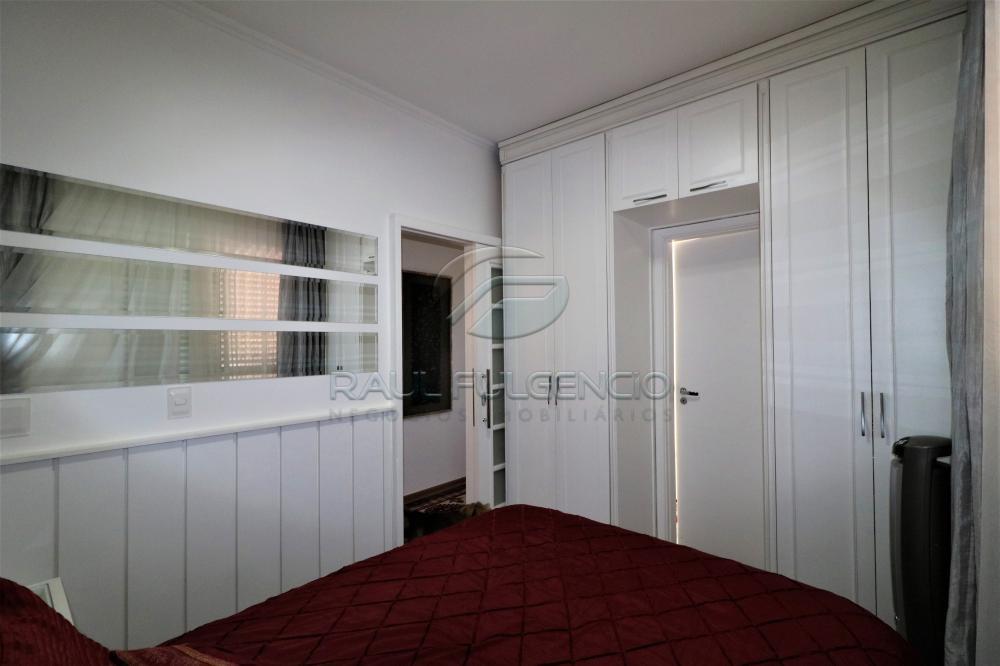Comprar Apartamento / Padrão em Londrina apenas R$ 680.000,00 - Foto 12