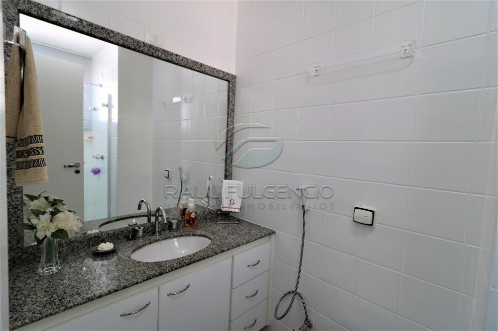 Comprar Apartamento / Padrão em Londrina apenas R$ 680.000,00 - Foto 13