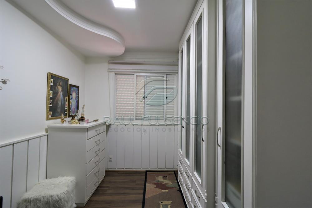 Comprar Apartamento / Padrão em Londrina apenas R$ 680.000,00 - Foto 15