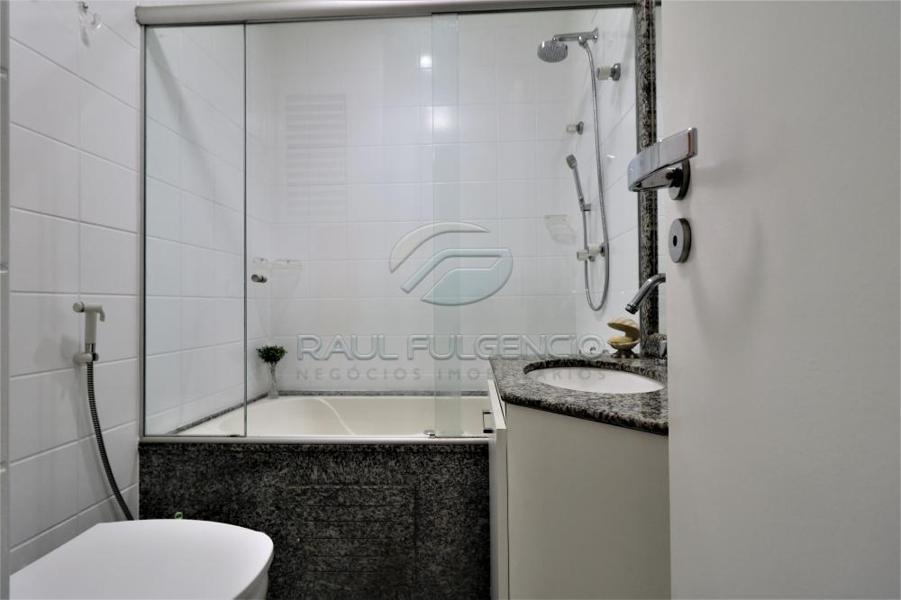 Comprar Apartamento / Padrão em Londrina apenas R$ 680.000,00 - Foto 16