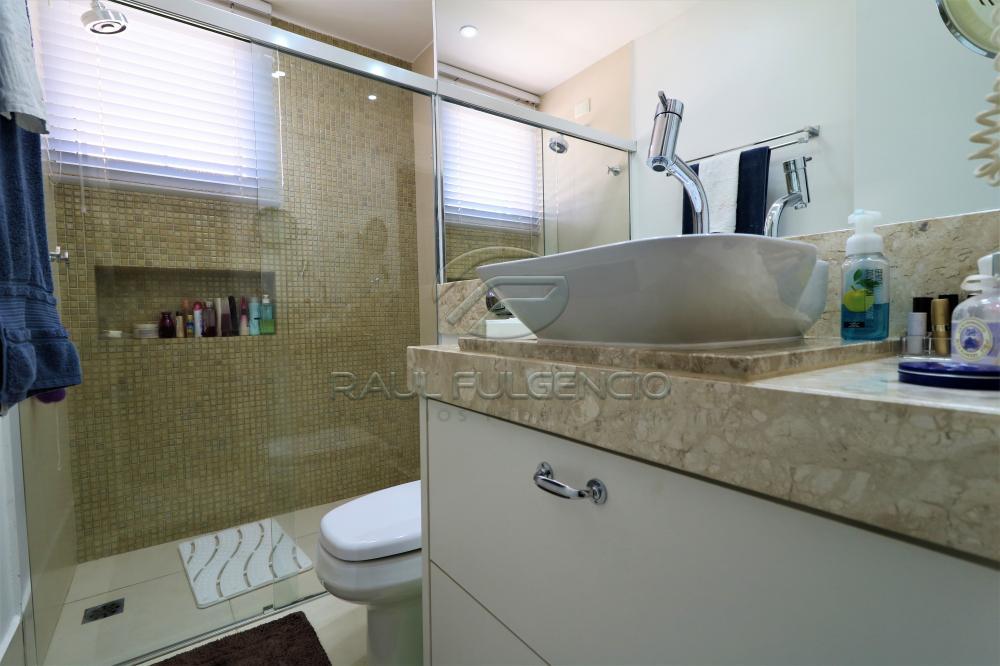 Comprar Apartamento / Padrão em Londrina apenas R$ 680.000,00 - Foto 17