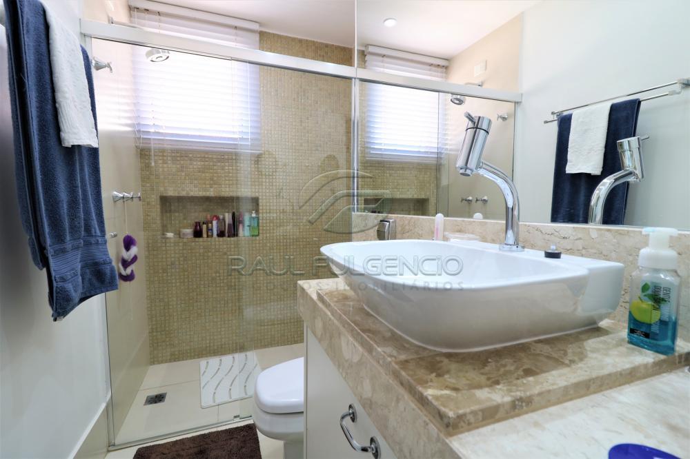 Comprar Apartamento / Padrão em Londrina apenas R$ 680.000,00 - Foto 18