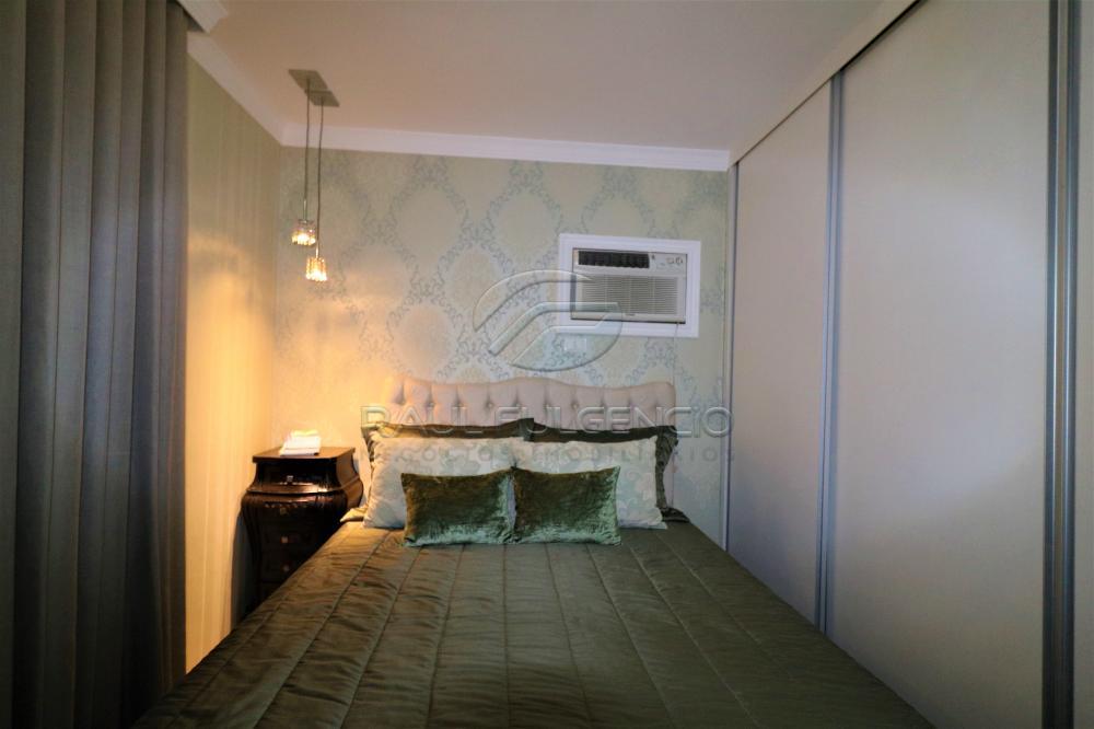 Comprar Apartamento / Padrão em Londrina apenas R$ 680.000,00 - Foto 19