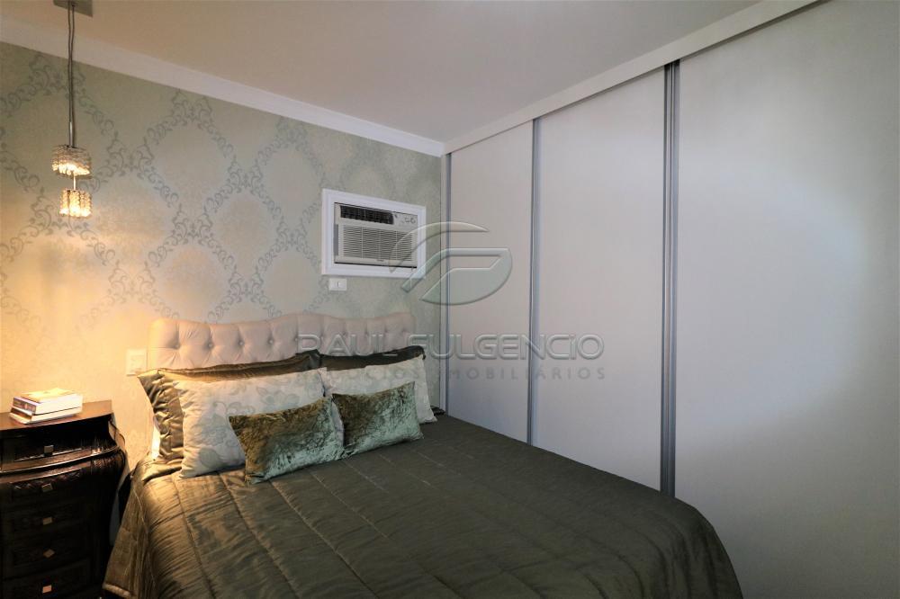 Comprar Apartamento / Padrão em Londrina apenas R$ 680.000,00 - Foto 20