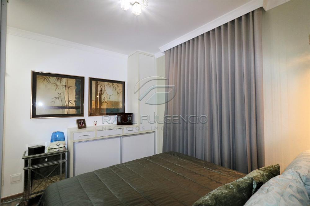 Comprar Apartamento / Padrão em Londrina apenas R$ 680.000,00 - Foto 21
