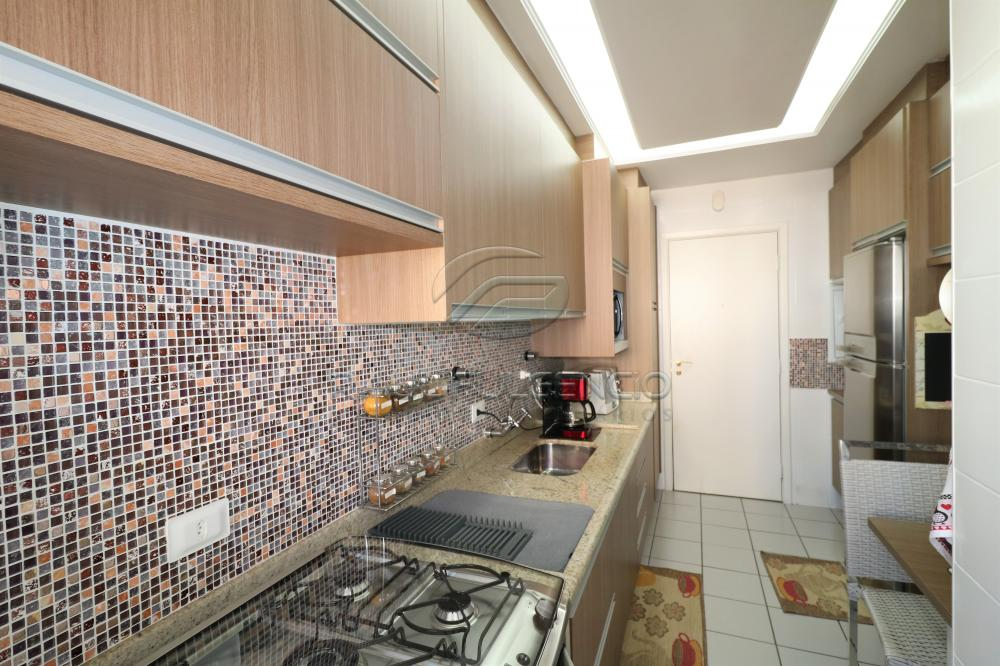 Comprar Apartamento / Padrão em Londrina apenas R$ 680.000,00 - Foto 22