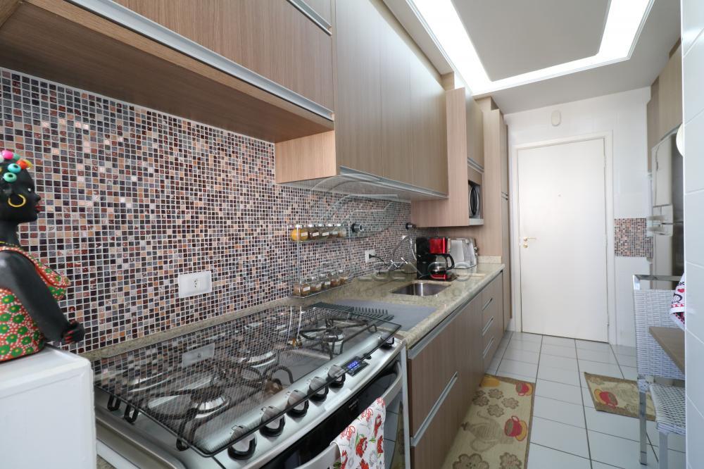 Comprar Apartamento / Padrão em Londrina apenas R$ 680.000,00 - Foto 23