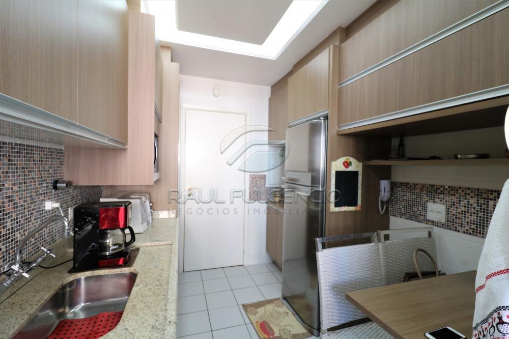 Comprar Apartamento / Padrão em Londrina apenas R$ 680.000,00 - Foto 24
