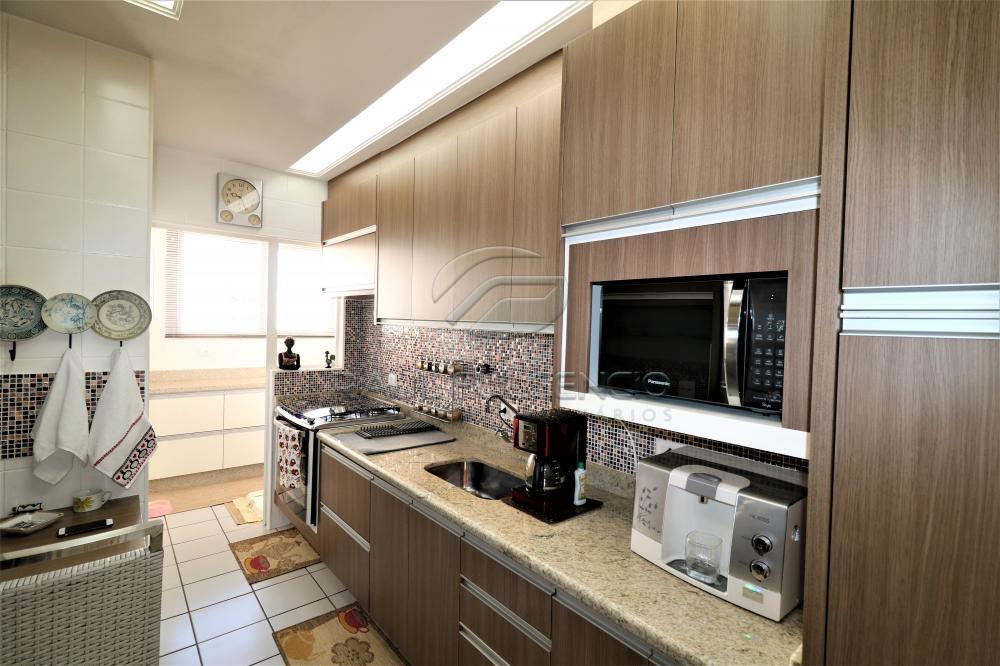 Comprar Apartamento / Padrão em Londrina apenas R$ 680.000,00 - Foto 25