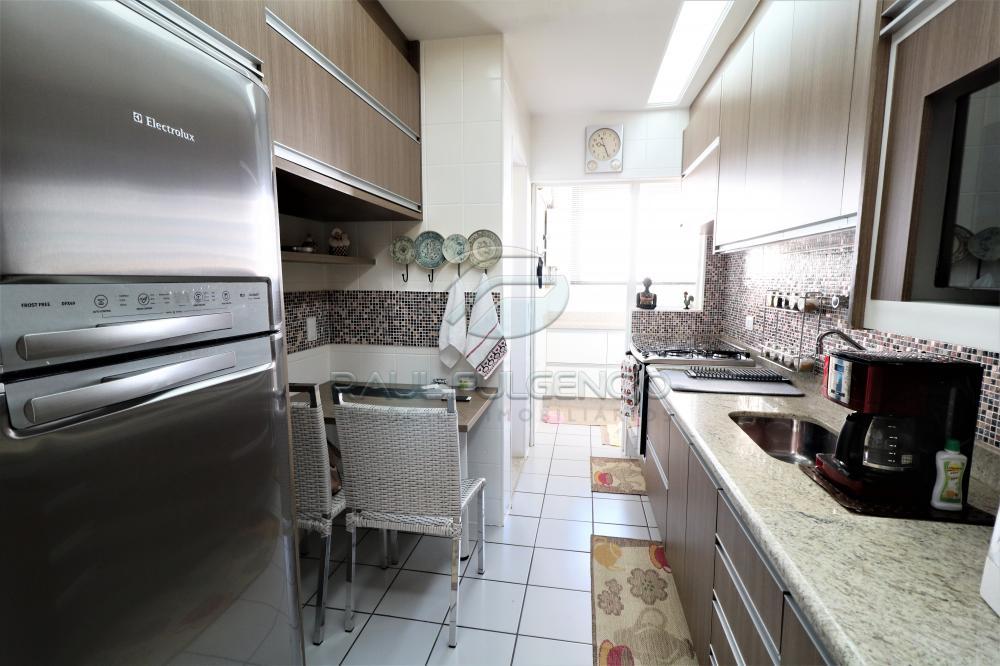Comprar Apartamento / Padrão em Londrina apenas R$ 680.000,00 - Foto 26