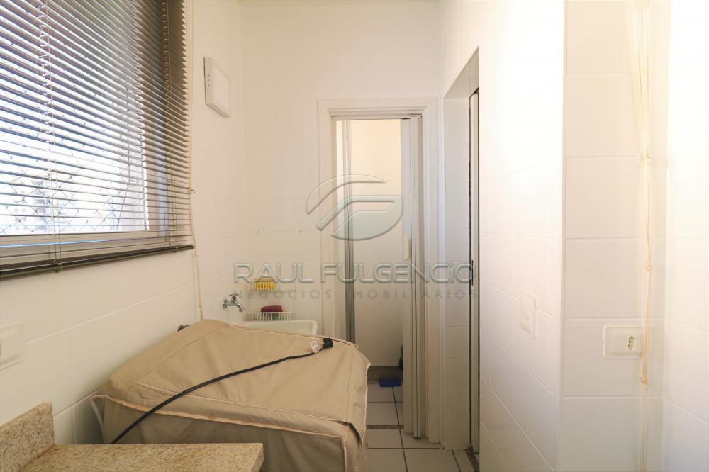 Comprar Apartamento / Padrão em Londrina apenas R$ 680.000,00 - Foto 27