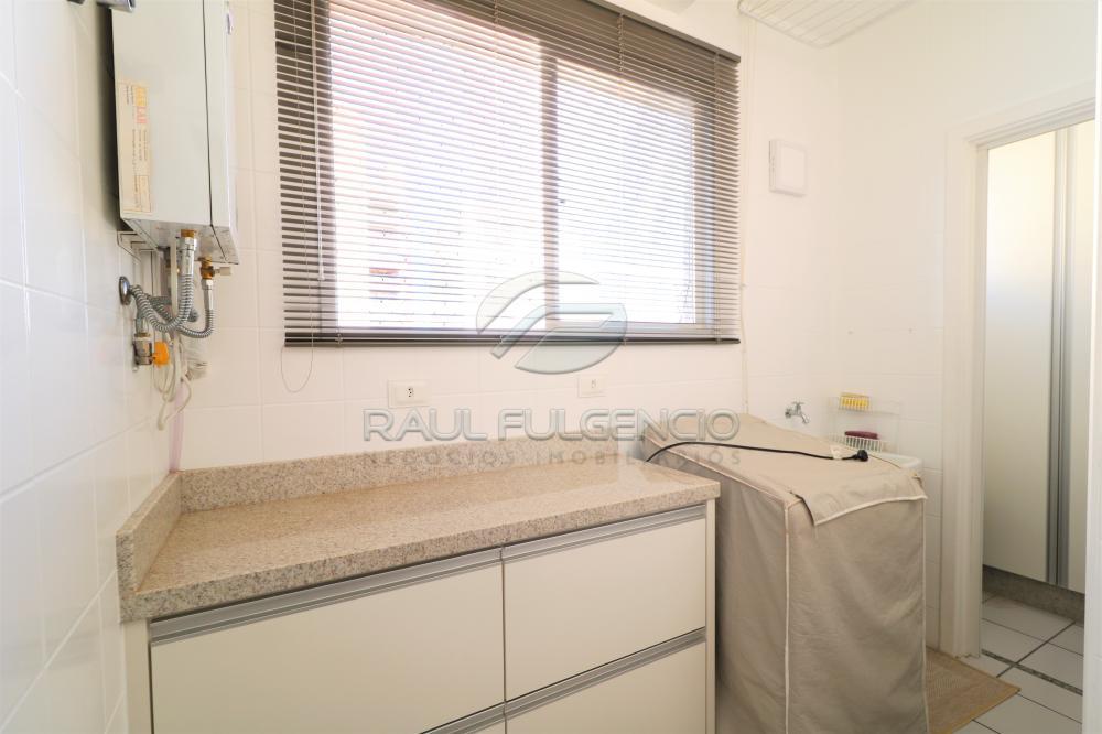 Comprar Apartamento / Padrão em Londrina apenas R$ 680.000,00 - Foto 28