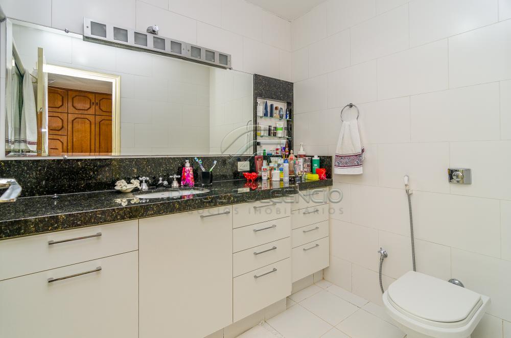 Comprar Casa / Térrea em Londrina apenas R$ 470.000,00 - Foto 7