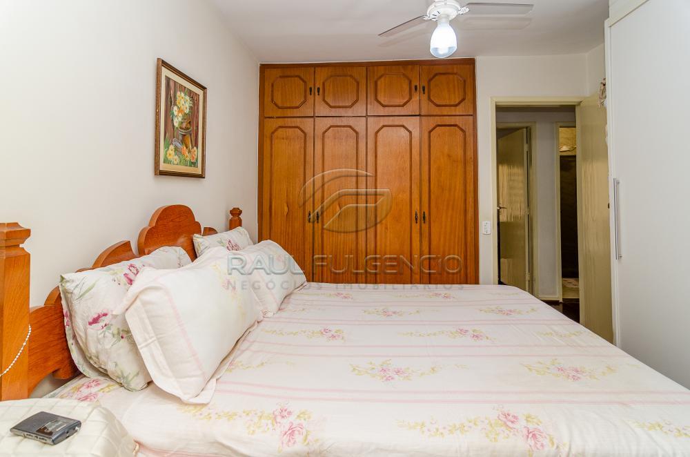Comprar Casa / Térrea em Londrina apenas R$ 470.000,00 - Foto 6