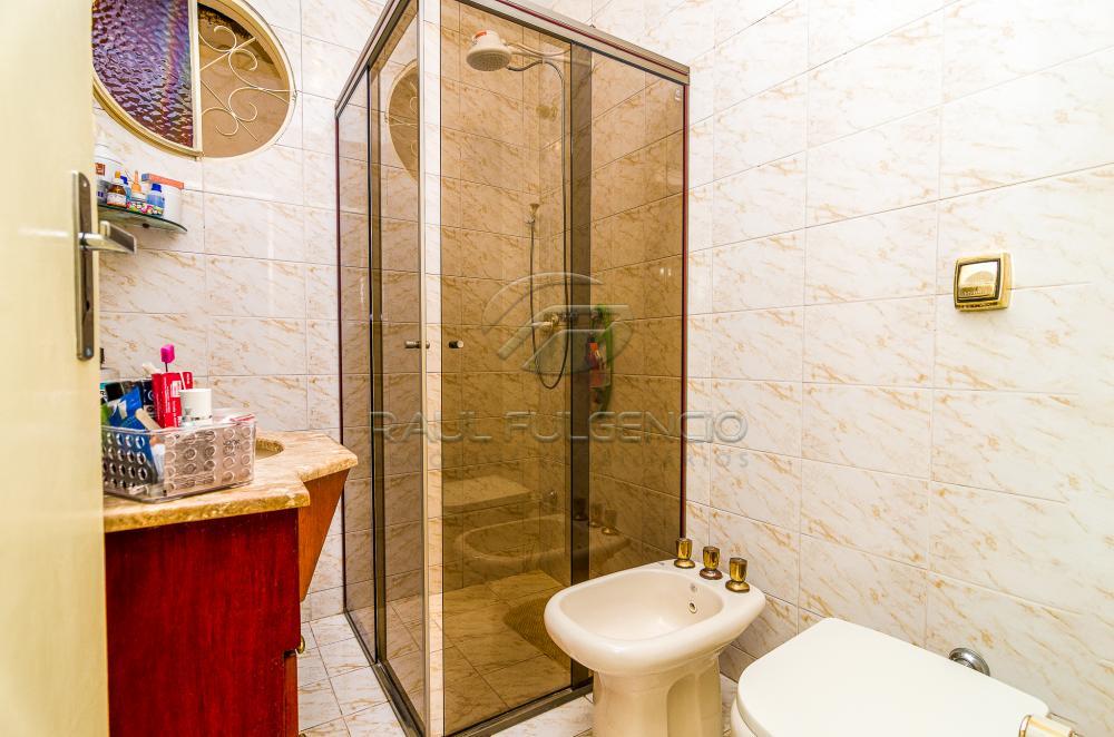 Comprar Casa / Térrea em Londrina apenas R$ 470.000,00 - Foto 9