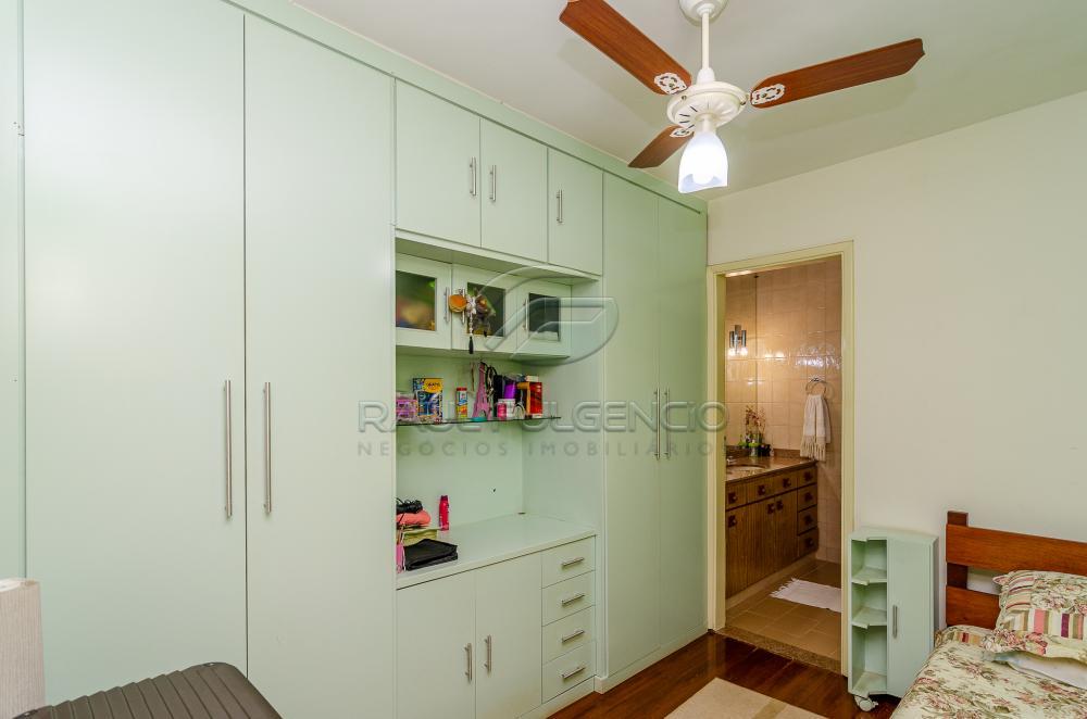 Comprar Casa / Térrea em Londrina apenas R$ 470.000,00 - Foto 8