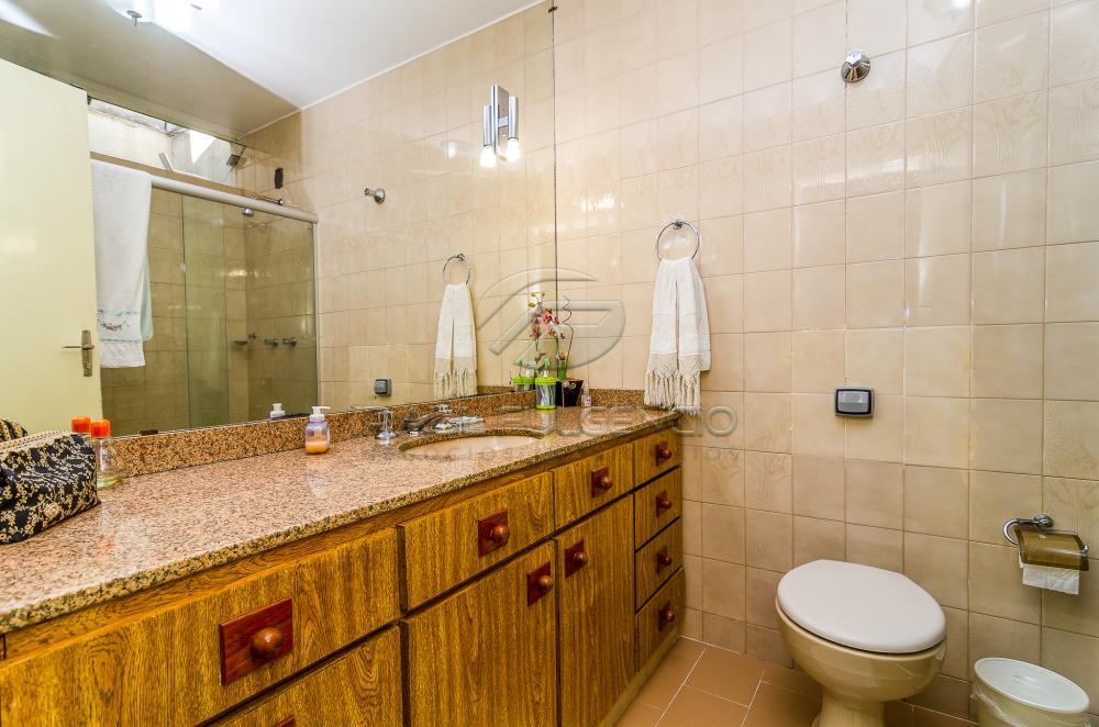 Comprar Casa / Térrea em Londrina apenas R$ 470.000,00 - Foto 10