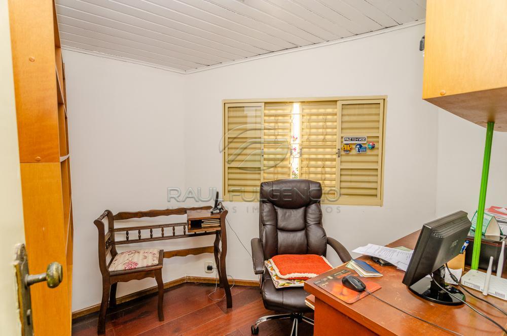 Comprar Casa / Térrea em Londrina apenas R$ 470.000,00 - Foto 5