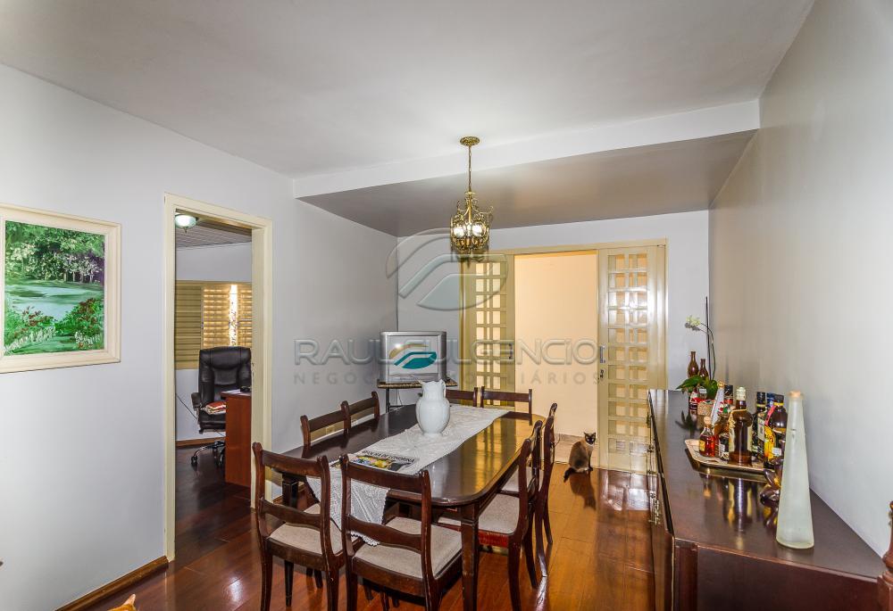 Comprar Casa / Térrea em Londrina apenas R$ 470.000,00 - Foto 4