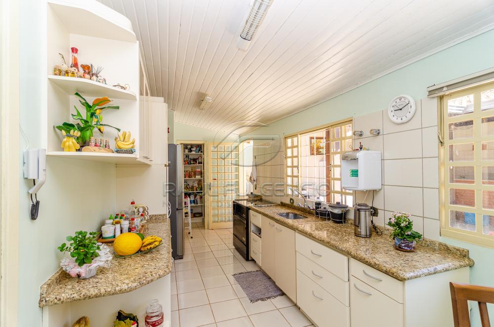 Comprar Casa / Térrea em Londrina apenas R$ 470.000,00 - Foto 15
