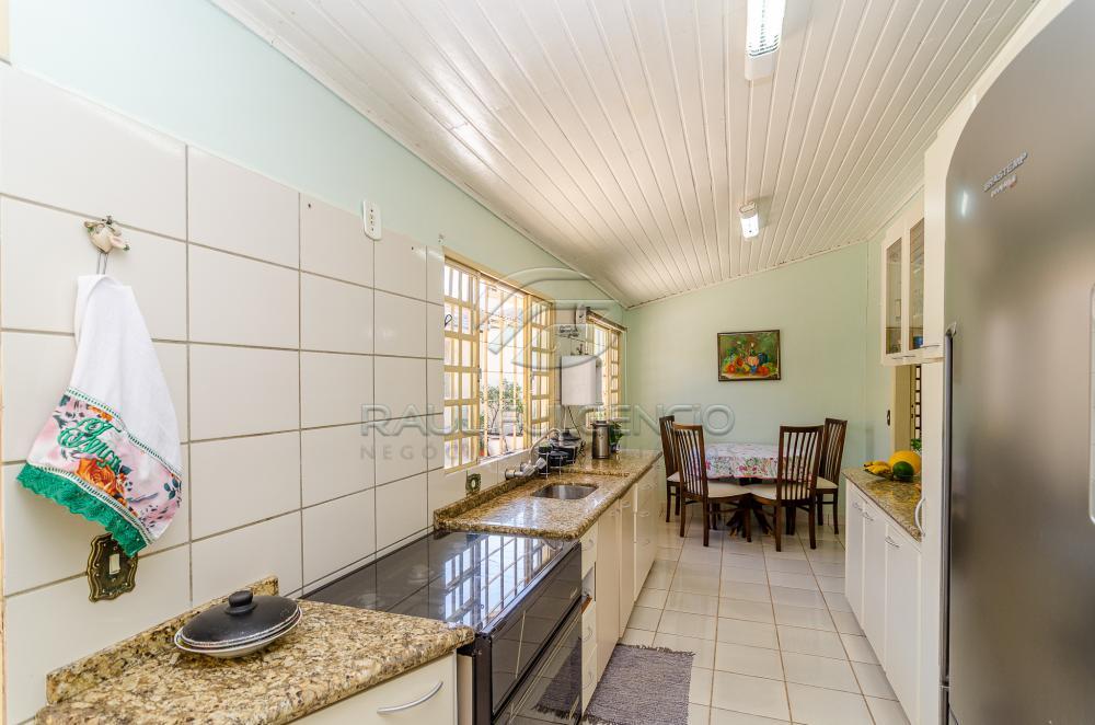 Comprar Casa / Térrea em Londrina apenas R$ 470.000,00 - Foto 16