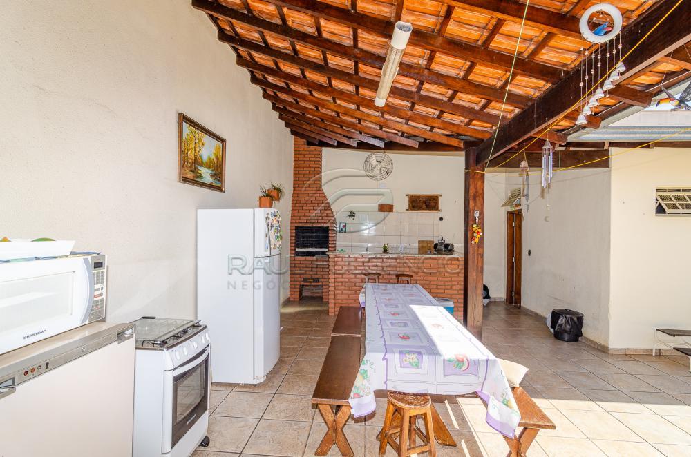 Comprar Casa / Térrea em Londrina apenas R$ 470.000,00 - Foto 17